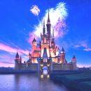 Компания Disney выпустила неопасный мессенджер для детей