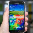 Reuters узнало опрограмме Самсунг попродаже подержанных телефонов