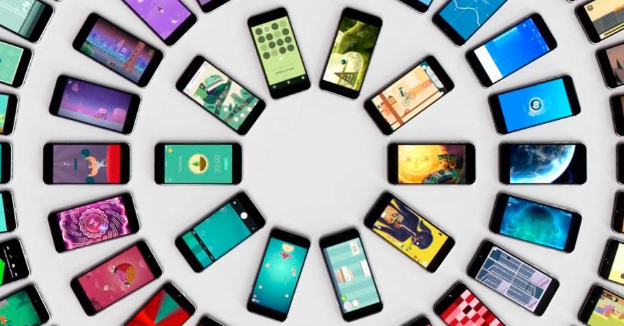 Уникальные особенности iPhone, о которых пользователи Android могут лишь мечтать