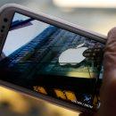 Samsung обошел по популярности Apple в Северной Америке