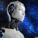 Искусственный интеллект – дань моде или будущее человечества?