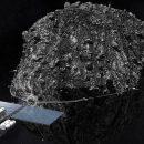 Североамериканская компания начнет добычу ресурсов наастероидах в2020-х
