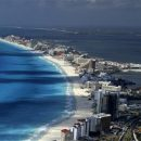 Специалист РАН: Вконцу 100-летия Мировой океан поднимется на3,5 метра