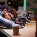 Работа ночью может быть смертельно небезопасной — Ученые