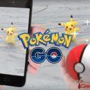 Игра Pokemon Go получила большое обновление