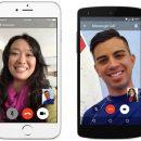 Google объявил о запуске приложения-конкурента FaceTime