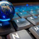 ФСО будет оператором госсегмента интернета RSNet