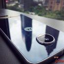В Сети появились новые снимки Android-смартфона Moto Z Play