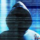 Хакер отомстил мошенникам, которые пытались взломать компьютер родителей