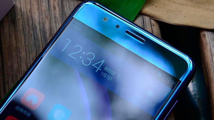 Honor 8: пожалуй, лучший смартфон от Huawei
