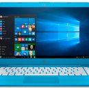 HP обновила линейку бюджетных ноутбуков Stream
