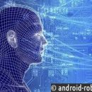 Ученые взломали ДНК ипредлагают программировать жизнь человека