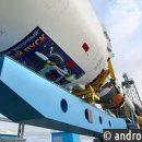 «Роскосмос» начнет подготовку ковторому пуску сВосточного