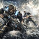 Постаревший Маркус Феникс в новом трейлере Gears of War 4