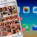 Дайджест #10: Apple и изменения в iPhone, передача данных из WhatsApp в Facebook, новый Moto, Meizu Max, Sony на IFA 2016