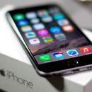 Владельцы iPhone 6 и 6 Plus начали сталкиваться с серьёзной проблемой