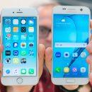Специалисты назвали самый проблемный иненадежный смартфон вмире