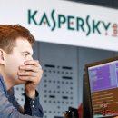 Китайские хакеры продолжают атаковать объекты российского ВПК