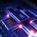 В России запущена первая сеть квантового интернета