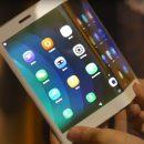 Lenovo может представить гибкий смартфон на IFA 2016