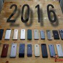 Назвали самый ненадежный смартфон в мире