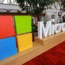 Microsoft Outlook будет наделен искусственным интеллектом