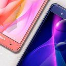Nokia в этом году представит несколько мобильных устройств