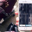 Uber выразил готовность купить Lyft за2 млрд долларов