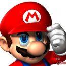Премьер Японии появился в образе Марио на закрытии ОИ-2016