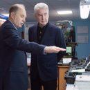 Курчатовский университет будет крупнейшим научным технопарком столицы — Собянин