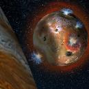 Ученые поведали оразрушительной силе Юпитера
