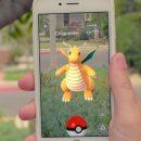 Популярность Pokemon Go снижается