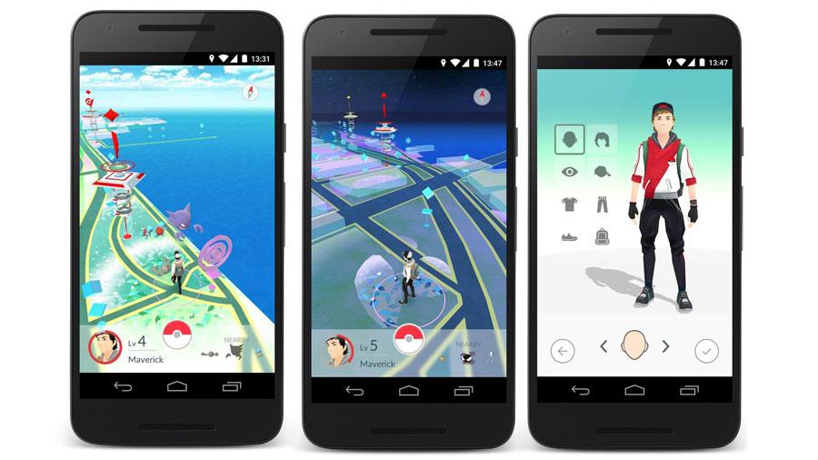 ТОП-5 самых интересных игр на Android (август)