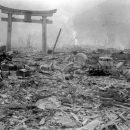 Названы настоящие последствия атомных бомбардировок японских городов