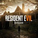 Новый геймплейный трейлер Resident Evil 7