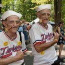 Ученые установили, что длительность жизни близнецов выше, чем обыденных людей