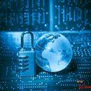 ФСБ получит ключи для расшифровки интернет-переписки