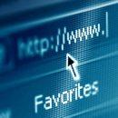 Сегодня 25 лет содня создания Интернета
