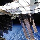 Роскосмос хочет врекордные сроки создать новейшую сверхтяжелую ракету для лунной программы