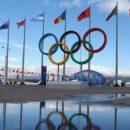 Красноярск попал вчисло потенциальных городов для летней Олимпиады после 2084 года