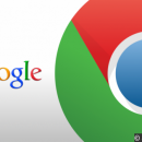 Ссентября Google Chrome начнет перекрывать Flash на интернет-ресурсах
