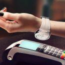 В России обещают запустить сервис бесконтактных платежей