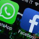 Facebook доверил ботам отбирать популярные новости