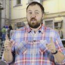 Видеоблогер Wylsacom стал жертвой мошенников