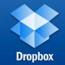 УDropbox украли пароли 68 млн пользователей