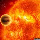 «Роскосмос» озвучил планы поизучению Солнца в 2025г.