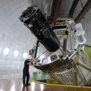 Астрономы отыскали звезду, накоторой могут скрываться высокоразвитые инопланетяне