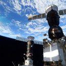 Астронавты NASA вчетверг выйдут воткрытый космос