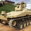 Сильной армии— лучшее вооружение: в РФ создано неимеющее аналогов новейшее оружие