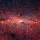 Инопланетяне строят против Земли заговор— Ученые